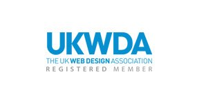 Accreditations-UKWDA