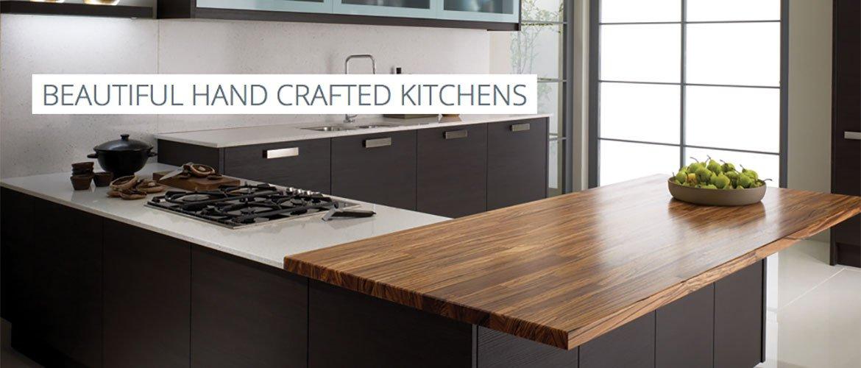Kitchens bespoke web design wordpress google my business for Bespoke kitchen cabinets uk