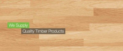 Sussex Timber Supplies Web Design