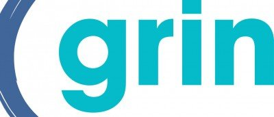 Visit East Grinstead Brand Identity