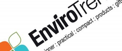 Envirotrend eco-friendly Email Marketing